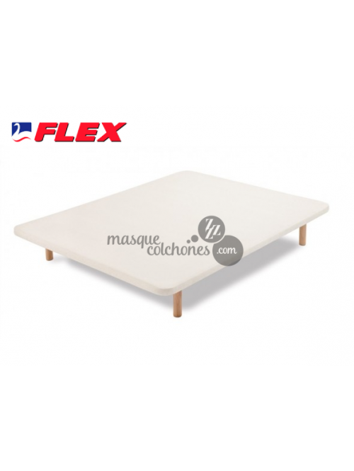TAPIFLEX FLEX TRANSPIRABLE